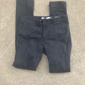 Skinny LOGG H&M Pants